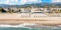 Hotel Dimitrios Village #1
