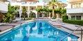 Hotel Dimitrios Village #2