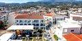 Hotel Dimitrios Village #3