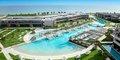 Hotel Euphoria Resort #1