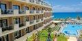 Hotel Galini Sea View #1