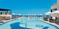 Hotel Galini Sea View #2