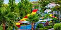 Hotel Galini Sea View #3