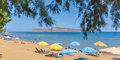 Hotel Galini Sea View #6