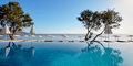 Hotel Giannoulis Grand Bay Beach Resort #1