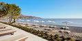 Hotel Giannoulis Grand Bay Beach Resort #2