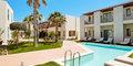 Hotel Giannoulis Grand Bay Beach Resort #3