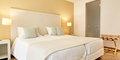 Hotel Giannoulis Grand Bay Beach Resort #6