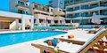 Hotel Iolida Beach #1