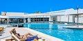 Hotel Iolida Beach #2