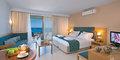 Hotel Iolida Beach #4