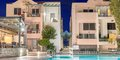 Lotus Hotel Apartments #3