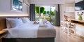 Lotus Hotel Apartments #5