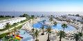 Hotel Louis Creta Princess Aquapark & Spa #1