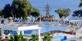 Hotel Louis Creta Princess Aquapark & Spa #2