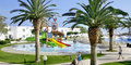 Hotel Louis Creta Princess Aquapark & Spa #3