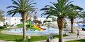 Hotel Louis Creta Princess Aquapark & Spa #3