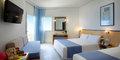 Hotel Louis Creta Princess Aquapark & Spa #4