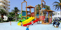 Hotel Louis Creta Princess Aquapark & Spa #6