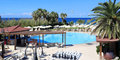 Hotel Minos Mare #1