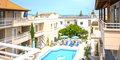 Hotel Mastorakis Village #1
