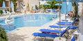 Hotel Mastorakis Village #4