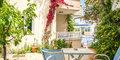 Hotel Mastorakis Village #5