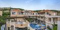 Hotel Mastorakis Village #6