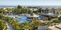 Hotel Minoa Palace Resort #1
