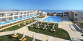 Hotel Minoa Palace Resort #2
