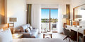 Hotel Minoa Palace Resort #5
