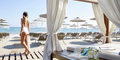 Hotel Minoa Palace Resort #6