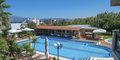 Hotel Mirtilos #2