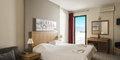 Hotel Mirtilos #4