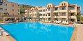Hotel Creta Palm #1