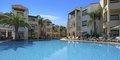 Hotel Creta Palm #3