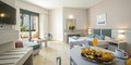 Hotel Creta Palm #4