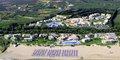 Hotel Pilot Beach Resort #2