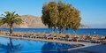 Hotel Pilot Beach Resort #4