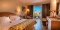 Hotel Pilot Beach Resort #5