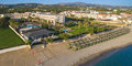 Hotel Rethymno Palace #2