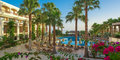 Hotel Rethymno Palace #3