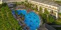 Hotel Rethymno Palace #4