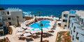 Hotel Bomo Rethymno Beach #2