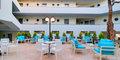 Hotel Bomo Rethymno Beach #3