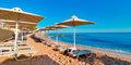 Hotel Bomo Rethymno Beach #4