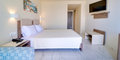 Hotel Bomo Rethymno Beach #5