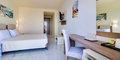 Hotel Bomo Rethymno Beach #6