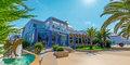 Hotel Rethymno Residence #1