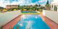 Hotel Rethymno Residence #2
